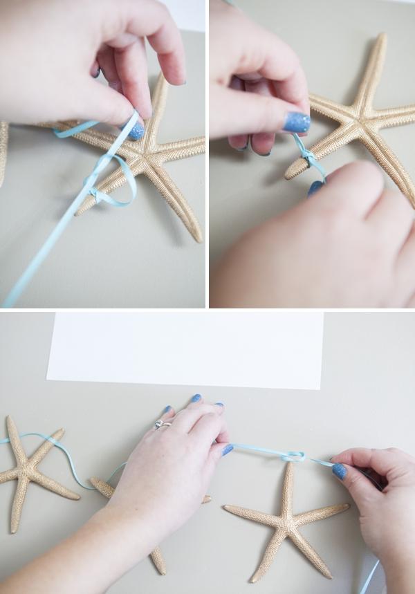 ST_DIY_starfish_bunting_banner_0008.jpg
