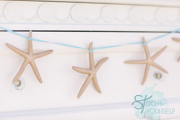 ST_DIY_starfish_bunting_banner_1