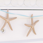 ST_DIY_starfish_bunting_banner_thumbnail