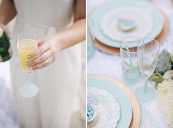 ST_DIY_turquoise_frosted_glassware_0002.jpg