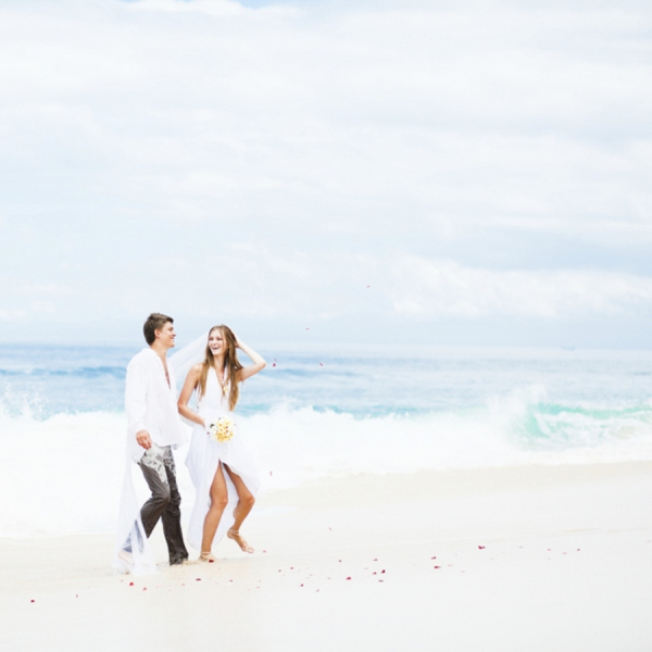 Plan your destination wedding with ever after something for Plan a destination wedding