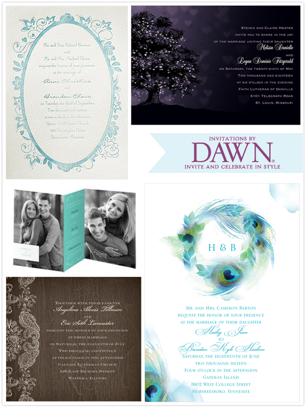 ST_InvitationsbyDawn