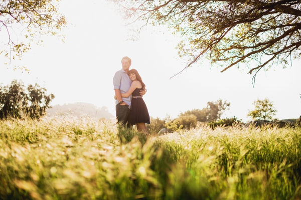 ST_Leif_Brandt_Photography_engagement_0001