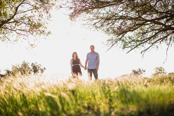 ST_Leif_Brandt_Photography_engagement_0003