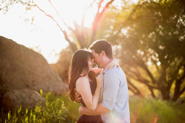 ST_Leif_Brandt_Photography_engagement_0004