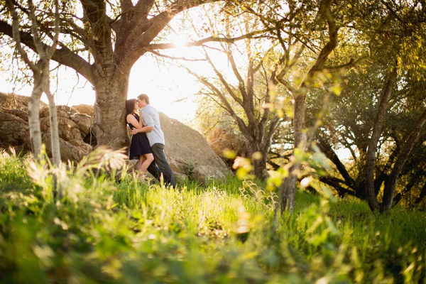 ST_Leif_Brandt_Photography_engagement_0006