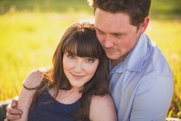 ST_Leif_Brandt_Photography_engagement_0007