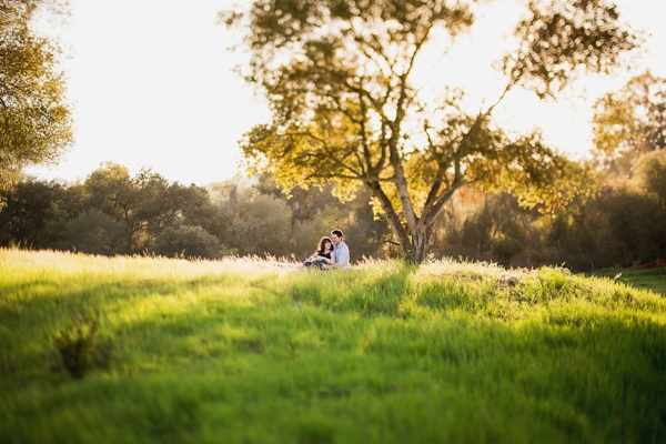 ST_Leif_Brandt_Photography_engagement_0009