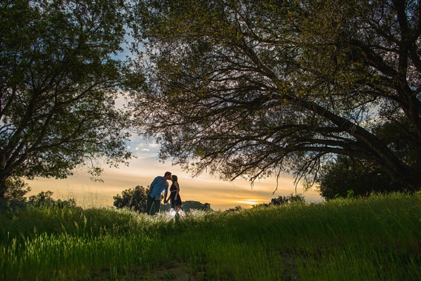 ST_Leif_Brandt_Photography_engagement_0012