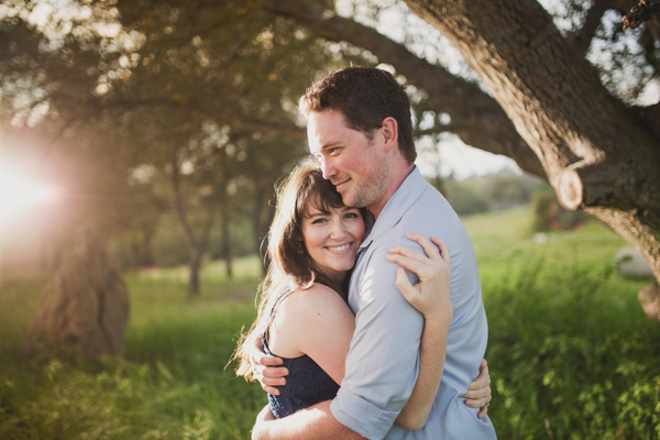 ST_Leif_Brandt_Photography_engagement_0013