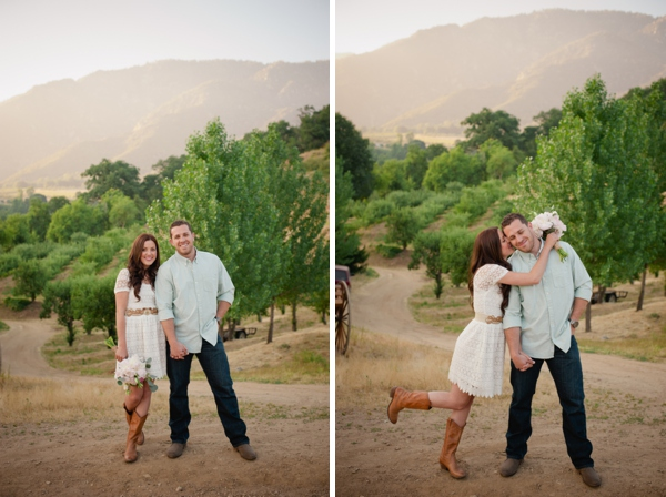 ST_Marcella_Treybig_Photography_orchard_engagement_0005.jpg
