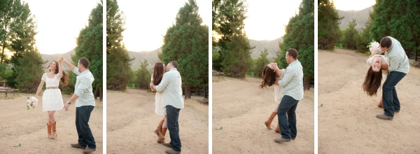 ST_Marcella_Treybig_Photography_orchard_engagement_0008.jpg