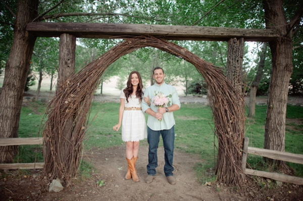 ST_Marcella_Treybig_Photography_orchard_engagement_0011.jpg