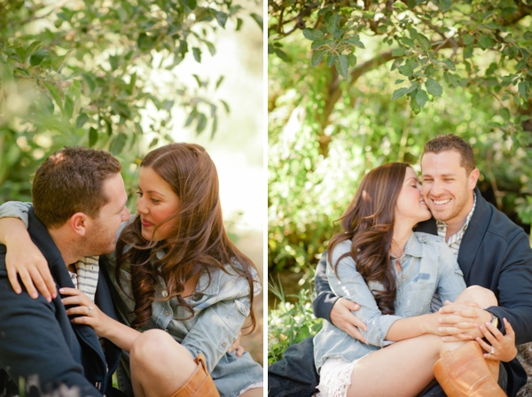 ST_Marcella_Treybig_Photography_orchard_engagement_0019.jpg