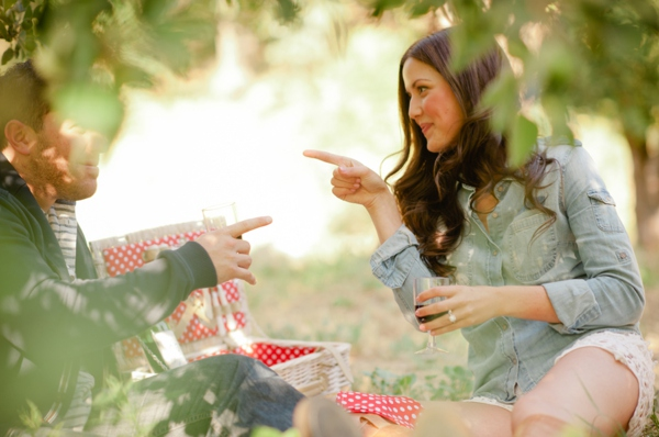 ST_Marcella_Treybig_Photography_orchard_engagement_0024.jpg
