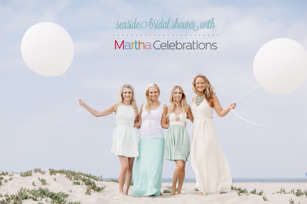ST_Martha_Celebrations_seside_bridal_shower_0001_logo