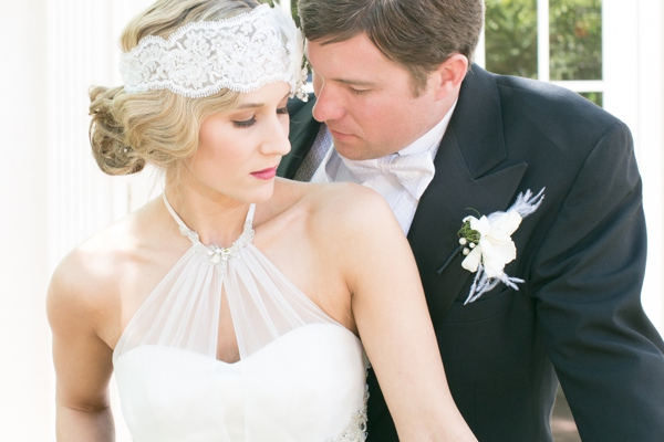 ST_Rochelle_Wilhelms_Photography_great_gatsby_wedding_inspiration_0001.jpg
