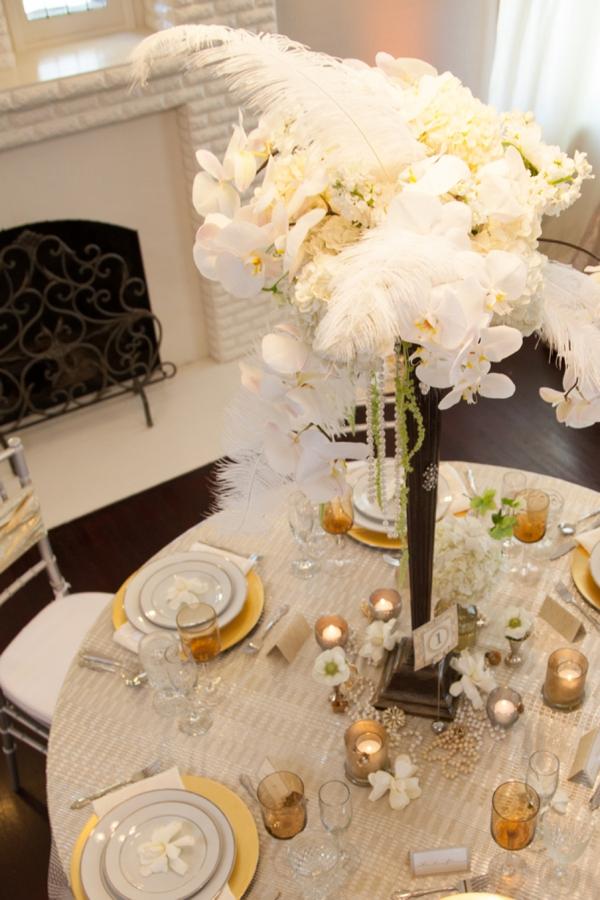 ST_Rochelle_Wilhelms_Photography_great_gatsby_wedding_inspiration_0006.jpg
