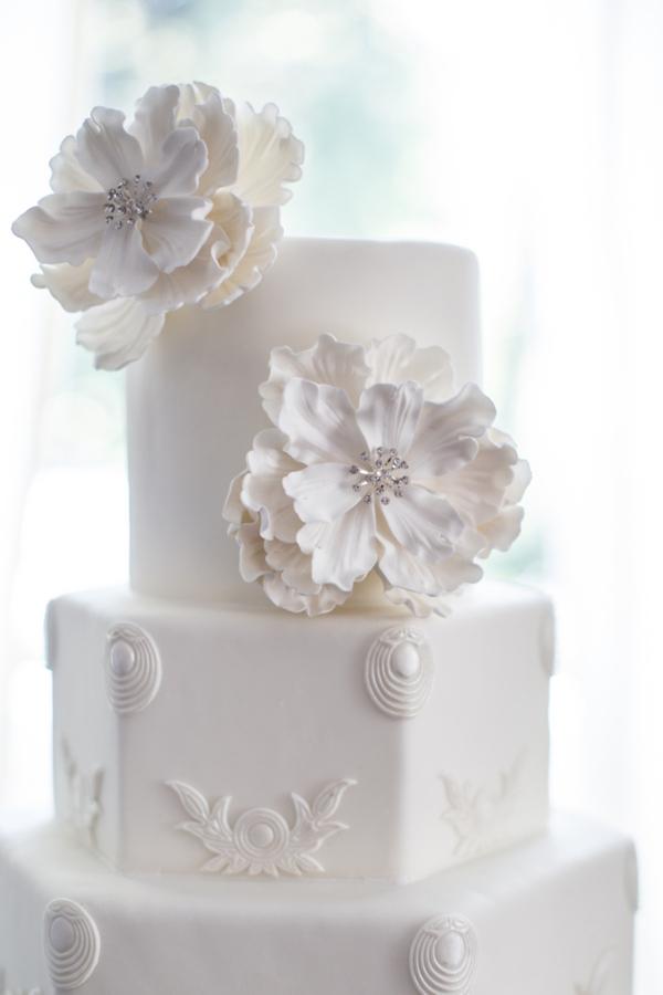 ST_Rochelle_Wilhelms_Photography_great_gatsby_wedding_inspiration_0009.jpg