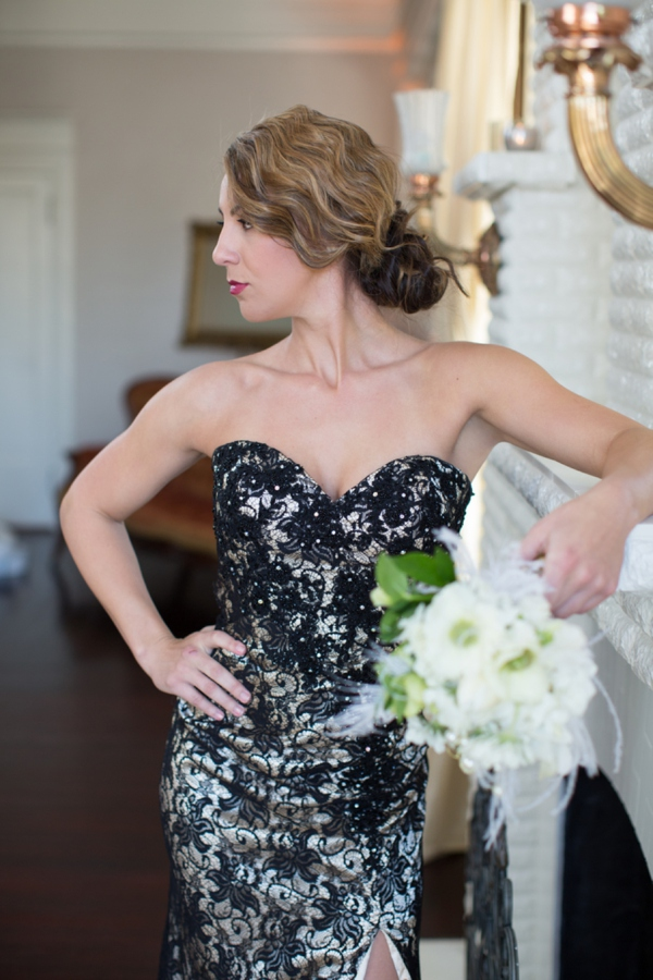 ST_Rochelle_Wilhelms_Photography_great_gatsby_wedding_inspiration_0013.jpg