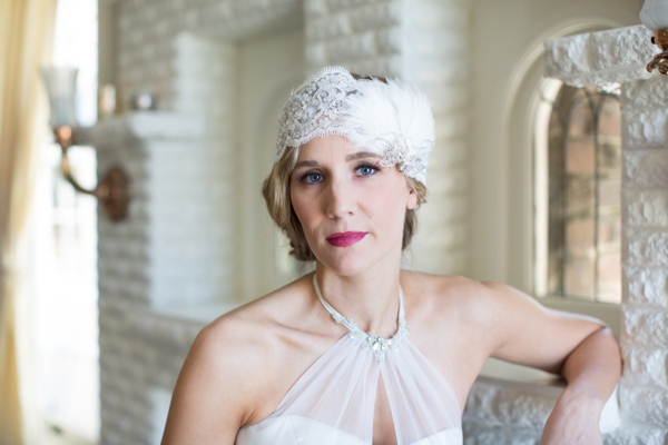 ST_Rochelle_Wilhelms_Photography_great_gatsby_wedding_inspiration_0014.jpg