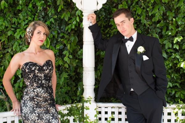 ST_Rochelle_Wilhelms_Photography_great_gatsby_wedding_inspiration_0017.jpg