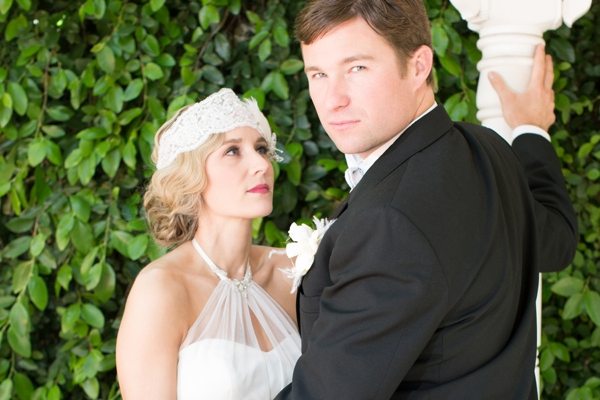 ST_Rochelle_Wilhelms_Photography_great_gatsby_wedding_inspiration_0018.jpg