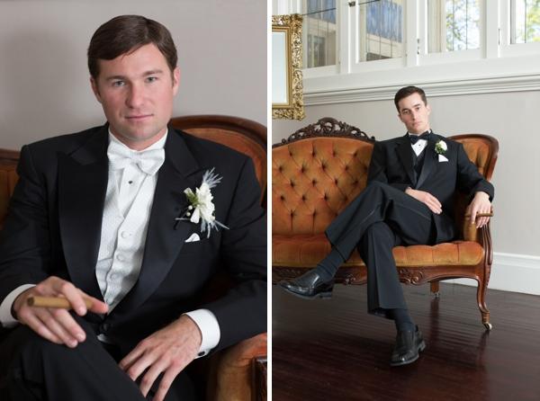 ST_Rochelle_Wilhelms_Photography_great_gatsby_wedding_inspiration_0022.jpg