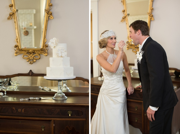 ST_Rochelle_Wilhelms_Photography_great_gatsby_wedding_inspiration_0025.jpg