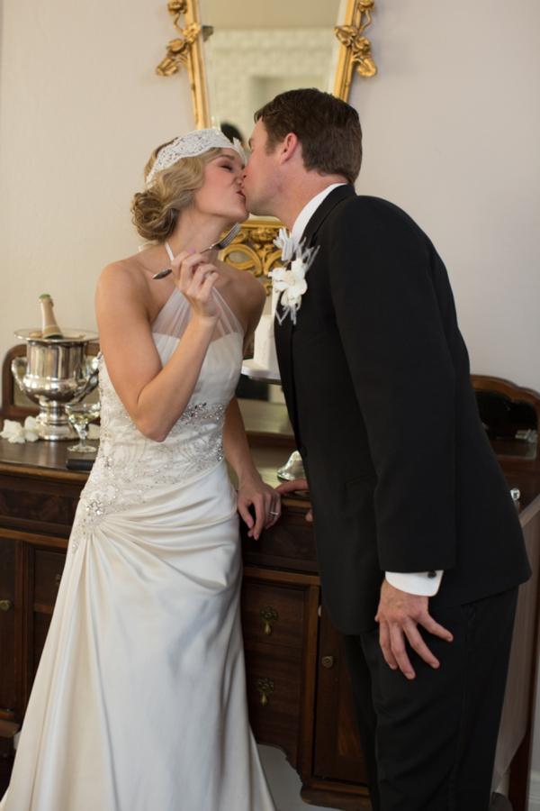 ST_Rochelle_Wilhelms_Photography_great_gatsby_wedding_inspiration_0026.jpg
