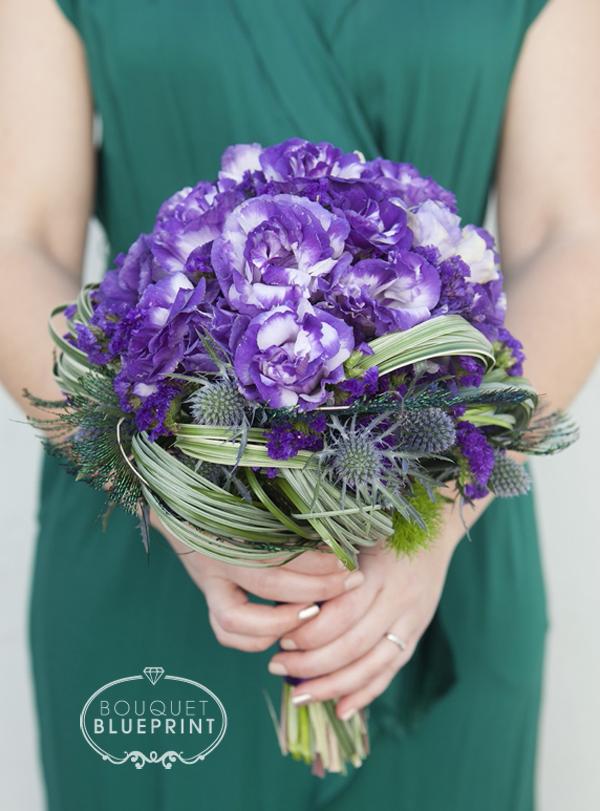 ST_bouquet_blueprint_purple_peacock_dreams_0001 copy