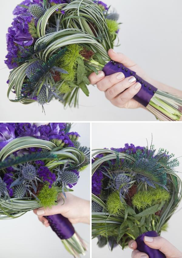 ST_bouquet_blueprint_purple_peacock_dreams_0003