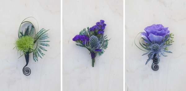 ST_bouquet_blueprint_purple_peacock_dreams_0005