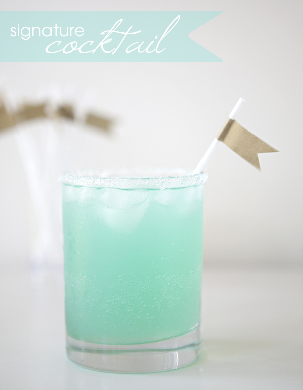 ST_diy_turquoise_cocktail_1