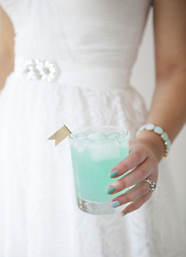ST_diy_turquoise_cocktail_3