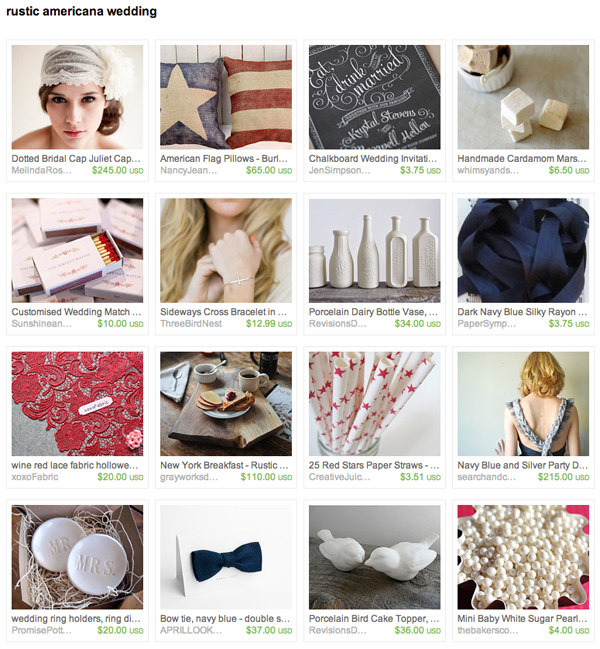 ST_rustic_americana_wedding_inspiration_etsy