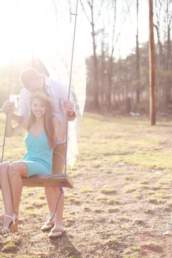 ST_Blue_Mason_Photography_engagement_0008.jpg