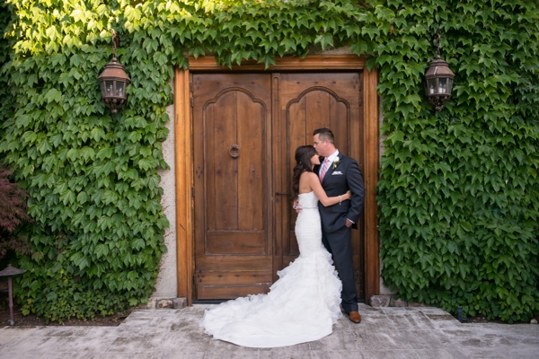 ST_Chloe_Jackman_photography_winery_wedding_0001.jpg