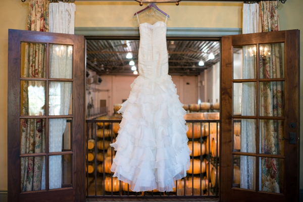 ST_Chloe_Jackman_photography_winery_wedding_0006.jpg