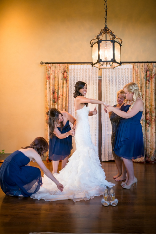 ST_Chloe_Jackman_photography_winery_wedding_0013.jpg
