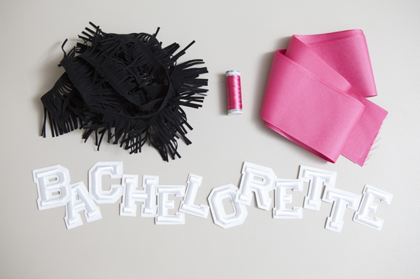 ST_DIY_bachelorette_bride_sash_0002.jpg