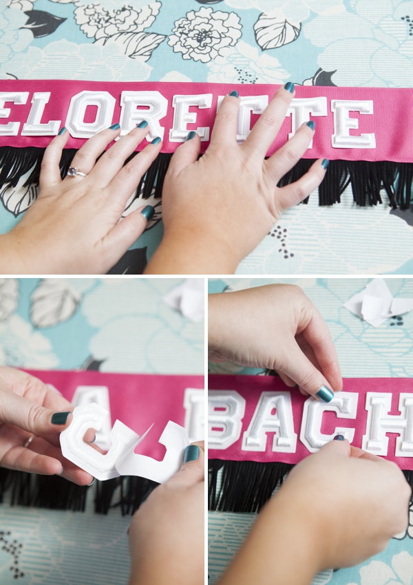 ST_DIY_bachelorette_bride_sash_0006.jpg
