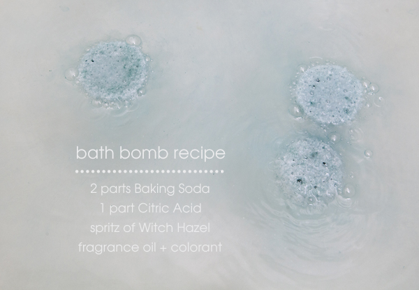 ST_DIY_bath_bomb_recipe.jpg