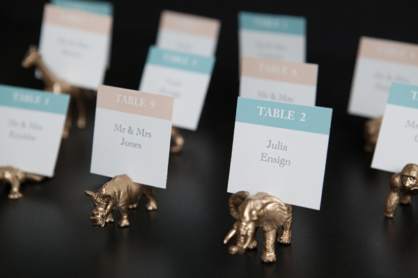 ST_DIY_gold_animal_escort_card_favors_0011.jpg