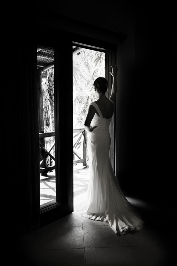 ST_FineArt_Studios_Photography_destination_wedding_0008.jpg