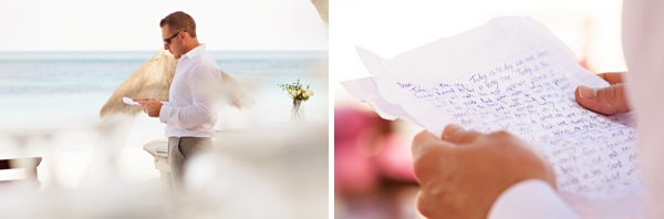 ST_FineArt_Studios_Photography_destination_wedding_0009.jpg