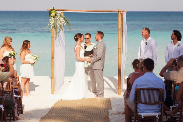 ST_FineArt_Studios_Photography_destination_wedding_0016.jpg