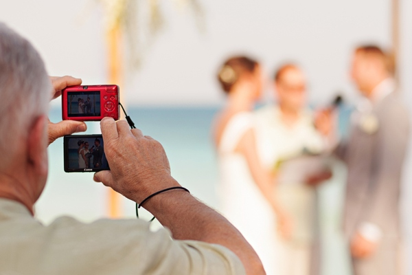 ST_FineArt_Studios_Photography_destination_wedding_0021.jpg
