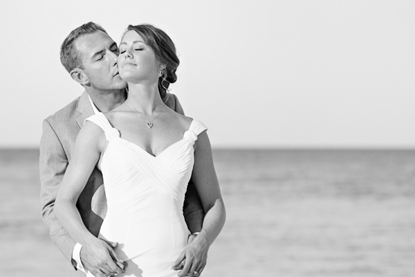 ST_FineArt_Studios_Photography_destination_wedding_0029.jpg
