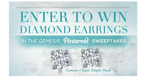ST_Gemesis_Pinterest_Sweepstakes